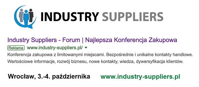 IndustrySuppliers-2