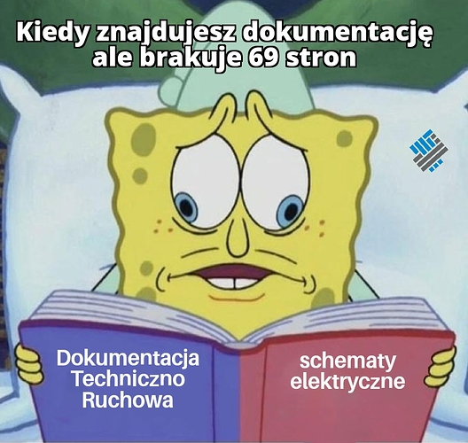 Spongebob%20Divided%20Book%2029092019080009