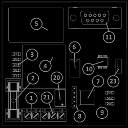 layout_module-devicemaster