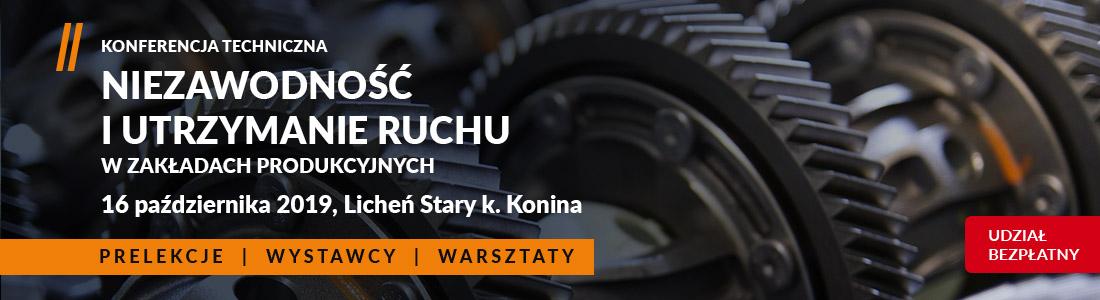 Skarb - Straak Liche Stary - ut